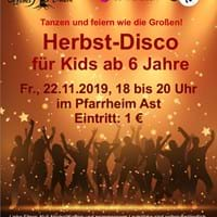 Flyer- Herbstdisco-2019.jpg